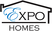 Expo Homes